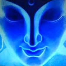 Niruddha - fully concentrated mind