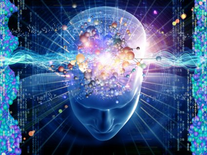 brain picture HealthYoga Kingston On